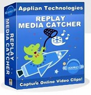 replay media catcher keygen