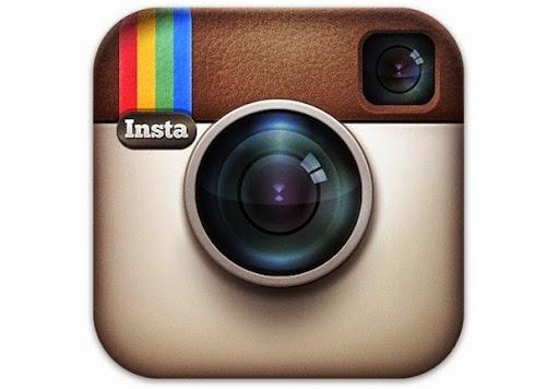 Instagram Beğeni Arttırma Ücretsiz