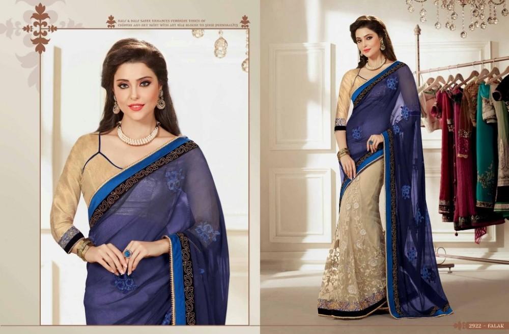 Indian sarees usa online shopping