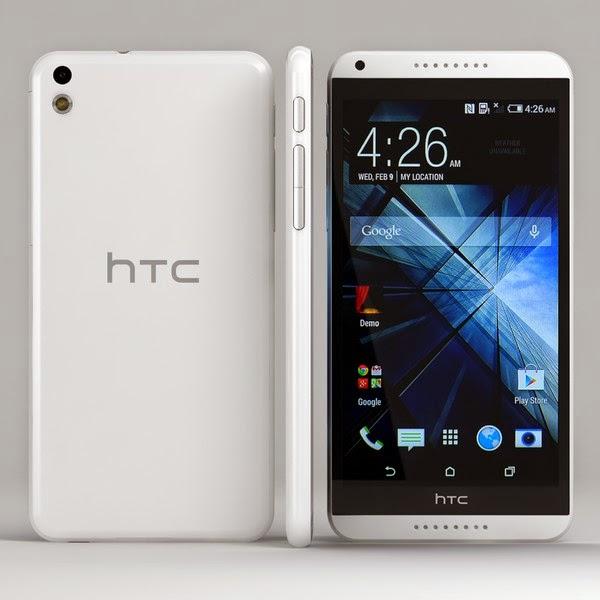 htc 2015. harga handphone htc oktober 2015 htc
