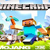 Minecraft Computer Game Latest Version Full Download.