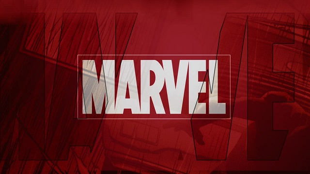 Kevin Feige Says Marvel Studios Has Movies Planned Up to 2021