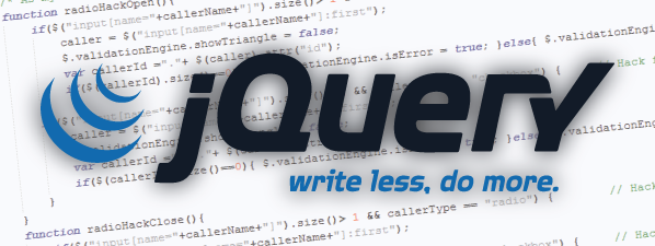 10 + useful jQuery snippets
