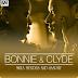 Mika Mendes & Saaphy - Bonnie & Clyde (2014) [Baixar Grátis]