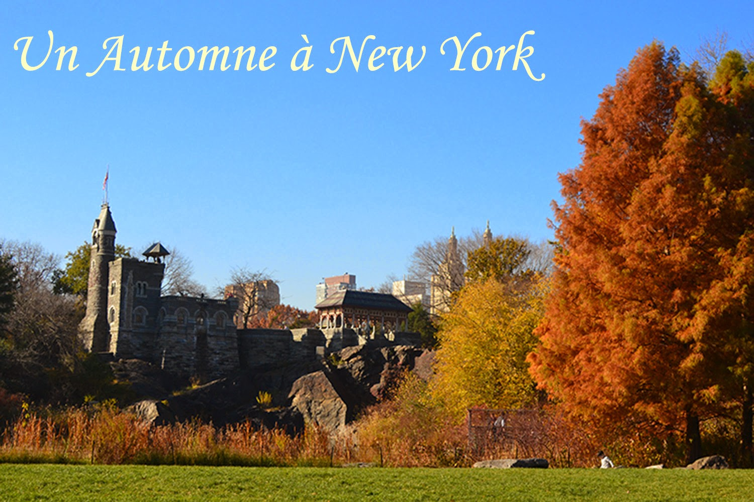 new-york-fall-central-park-foliage-travel-blog