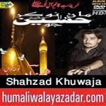 http://www.humaliwalayazadar.com/2014/10/shahzad-khuwaja-nohay-2015.html