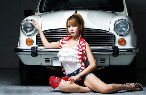 Gallery.anhmjn.com-Hot-Heo-Yun-Mi-Leggy-031 Heo Yun Mi Heo Yun Mi Gallery