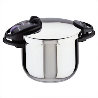 8 quart pressure cookers