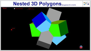 http://dmentrard.free.fr/GEOGEBRA/Maths/export4.25/3Dquadri.html