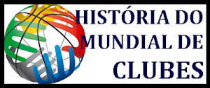 Mundial Interclubes