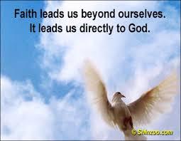 christian faith quotes christian quotes on faith