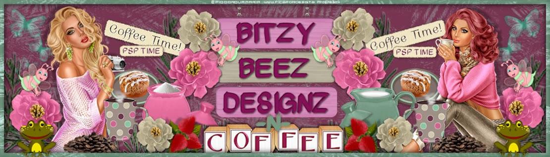 Bitzy Beez Designz