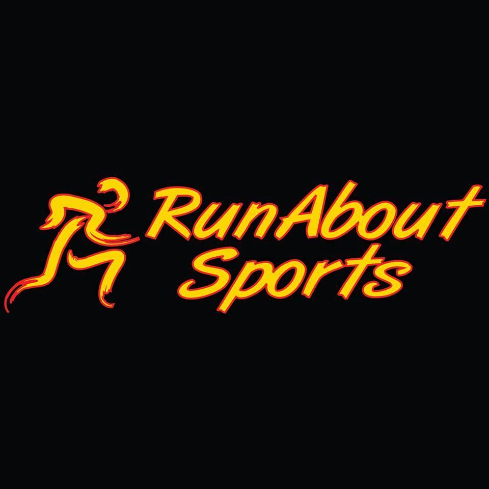 RunAbout Sports Roanoke (click below)