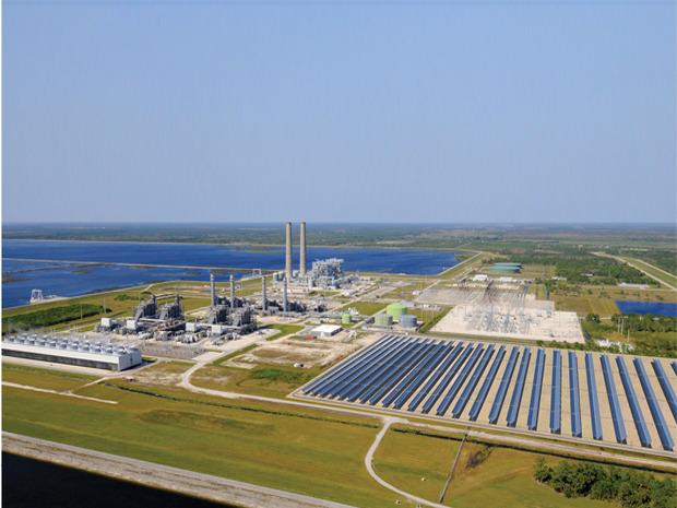 """أضخم مشاريع الطاقة الشمسية العالم ظ…ط´ط§ط±ظٹط¹-ط§ظ""""ط·ط§ظ'ط©-ط§ظ""""ط´ظ…ط³ظٹط©-mccoy.jpg"""