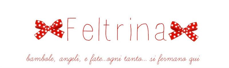 FELTRINA