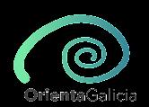 Orienta Galicia. Proyecto.