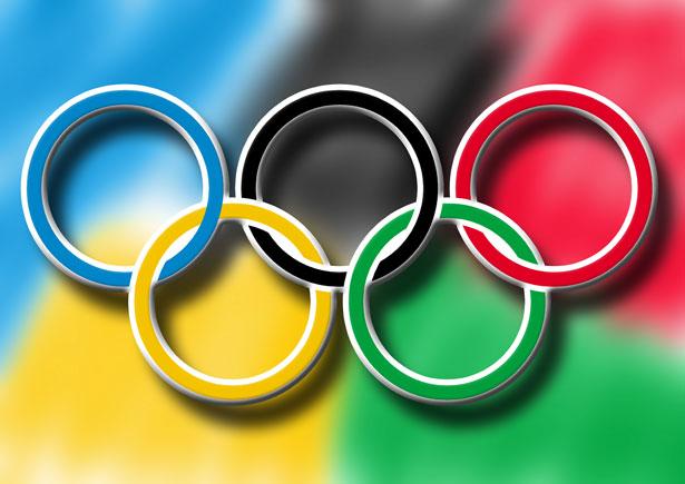 олимпиада в австралии