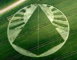 http://2.bp.blogspot.com/-Qiq7J0S7mm0/WLbTb8Z2EoI/AAAAAAAACh8/4i2qpJqtegod8uz_i67sTU2B9iTs3GW9ACK4B/s1600/piramidec-c.jpg