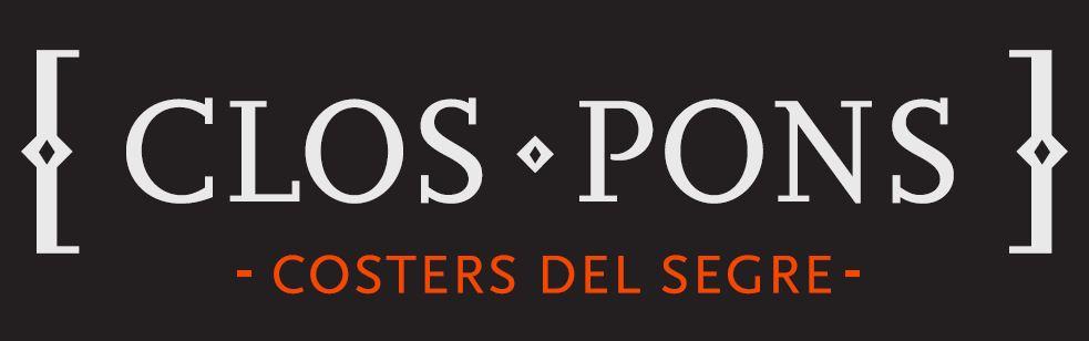 CLOS PONS