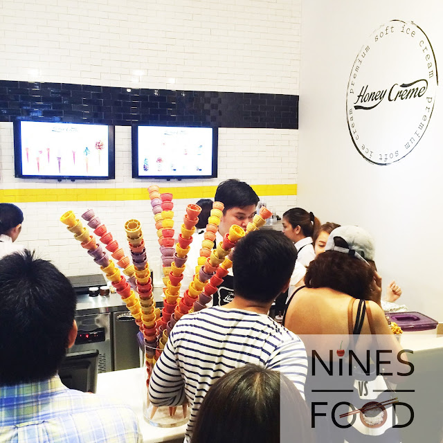 Nines vs. Food - Honey Creme Philippines-4.jpg