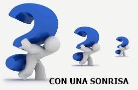 http://conunasonrisaa.blogspot.com.es/