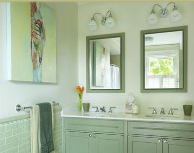 Decoracion de interiores baos minimalista car interior - Decoracion de interiores modernos ...