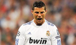 Cristiano Ronaldo 65