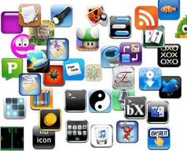 Samsung Champ Themes Apps Games Wallpaper Software
