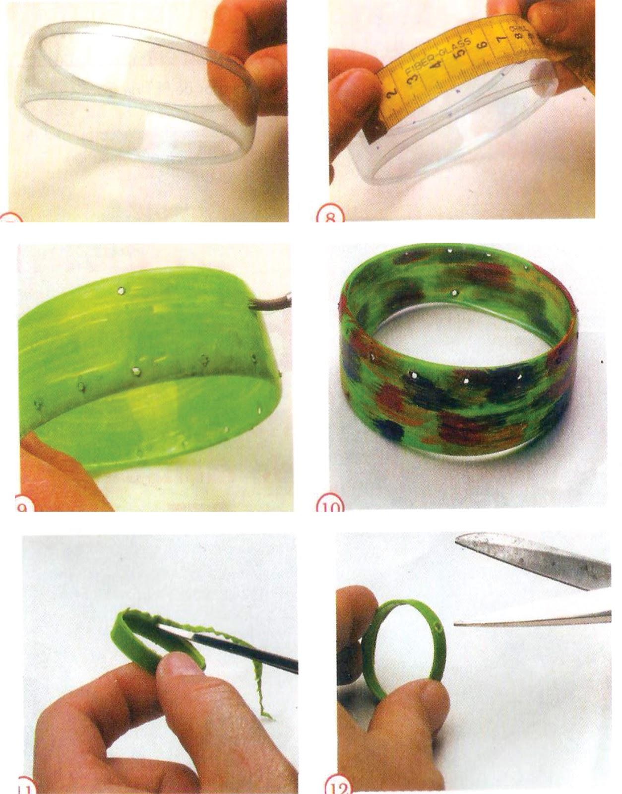 Aparador Madeira Rustica ~ Como Fazer Tudo em Artesanato Sinos dos ventos de Garrafa Pet