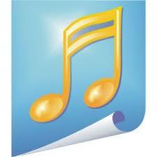 Tangga Lagu Korea Terbaru Oktober 2012