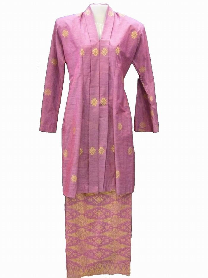 Baju Kebaya New Calendar Template Site