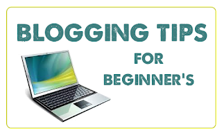 Blogging-tips, Blogging-tips-for-beginners, Daily-blog-tips, Blogging-tips-for-students, Blogging-tips-2015,