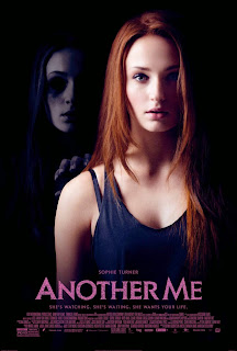Watch Another Me (2013) movie free online