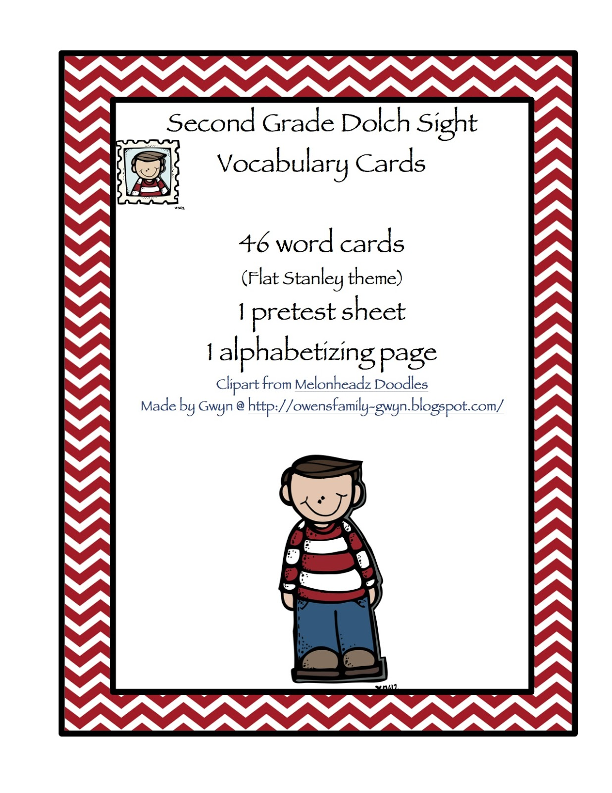 com/product/FunPrintablesforPreschoolers/second sight word printables grade word preschool cards for  sight