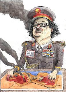 Muammar_gaddafi_libya