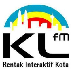 KL FM rentak interaktif kota
