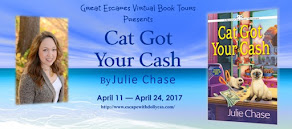 Cat Got Your Cash - 12 April