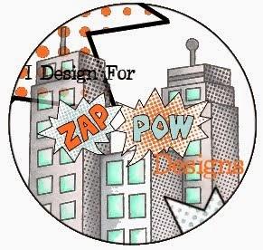 Zap Pow Designs