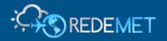www.redemet.aer.mil.br
