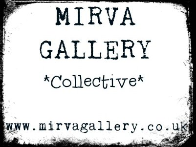 Mirva Gallery on  Facebook