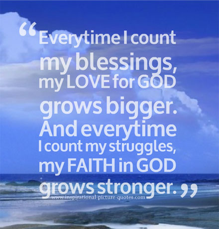 Quotes About Faith In God. QuotesGram Faith In God Quotes And Sayings