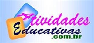 Portal Atividades Educativas