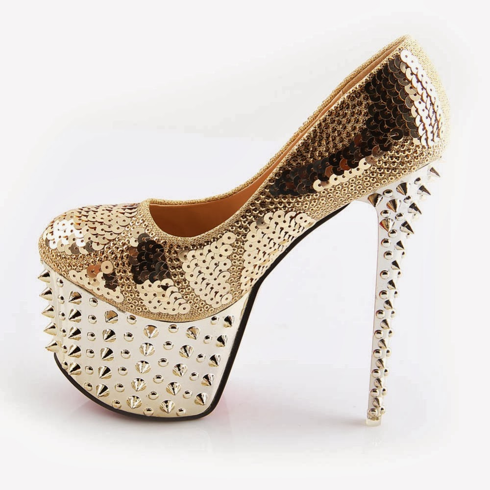 zapatos 15  - fashion shoes for party 2016