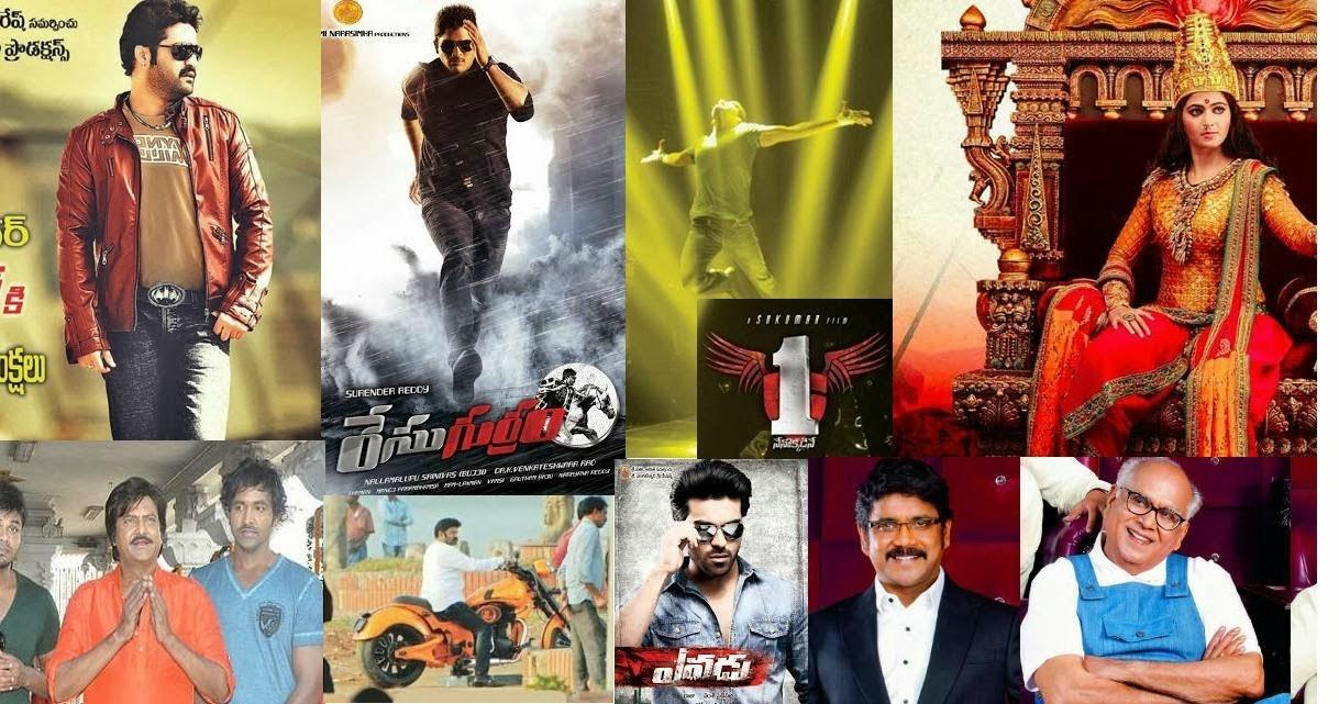 Bollywood Movie: The Movie (Video) - IMDb