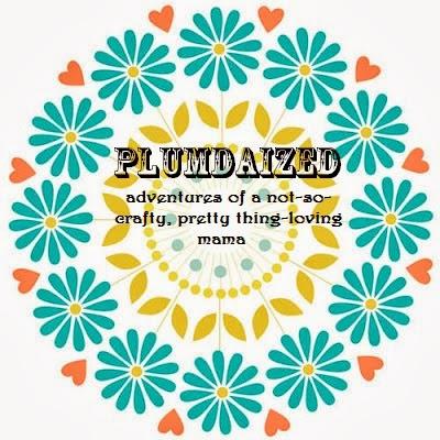 plumdaized