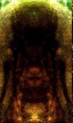 Misteriosos códigos ocultos en los Circulos de Cosechas finalmente decodificados