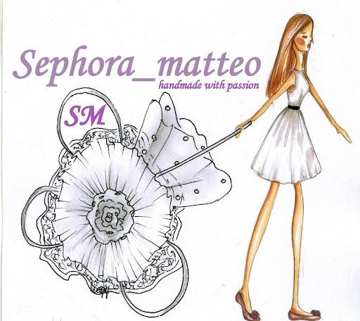 Sephora_matteo