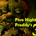 Five Nights at Freddy's 3 APK v1.0.7 Paid Offline for Android
