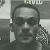 Polícia divulga foto do homem suspeito de mata mulher em Rio Bonito.