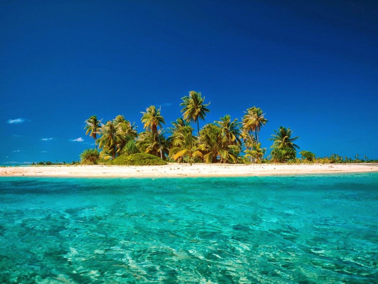 Moorea Polinesia Francesa